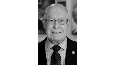 Herby Rosenberg
